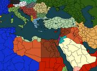 ExpansionRepublicaArabe