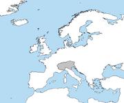 Santo Imperio