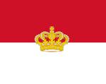 Crown of Monaco