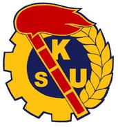 SKU Logo (SLM)