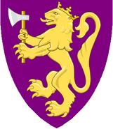 Escudo de Eretlam