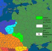 Guerra francorusa