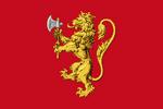 Norway-Medieval