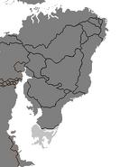 Confederación de Fern