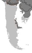 Imperio de Dórnica