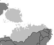 Imperio del Estrecho