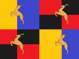 Reino de Sonora (Dinastías)