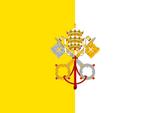 Duchy of Vatican