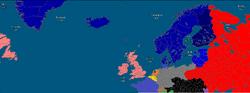 Escandinavia por derecho (SLM)