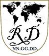 Escudo RD