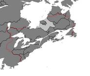 Gran Ducado Gahiano de Ler'ak