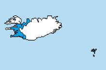 Mapa de Fkáqowuhas