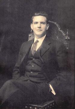 William-john-as-a-young-man-circa-princeton-adjusted