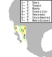 Territorios de Semayagua - 355