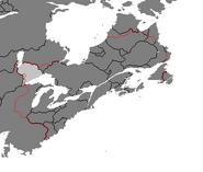 República Marítima Gahiana de Viener'ak