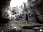 Life-after-the-apocalypse-vladimir-manyuhin17