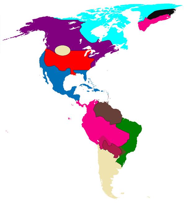 Mapa Guerra Mundial 02 - 39