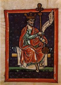Sancho IV (Dinastias)