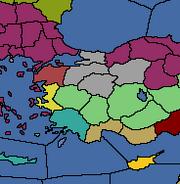 Ducado de Nicea