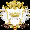 Gran Escudo-Soberania de Úbeda