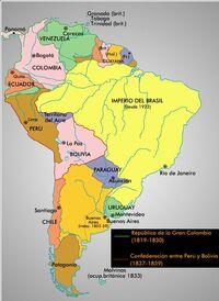 Gran-Colombia-Mapa