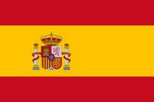 Bandera españa-0