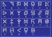 Alphabetdigitalworld