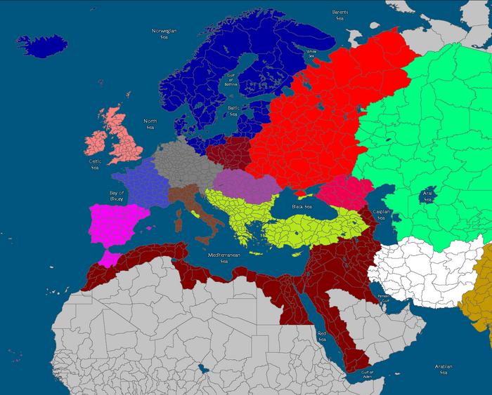 Age of Kings and Empires.de.Jure.Imperios