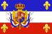 Arcadia Flag (Renaissence)