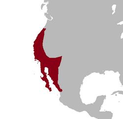 Ubicacion de Semayagua (Guerra Tribal) - 420