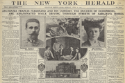 Ww1-archive-images-1914-06-29