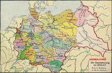 Map-German-Reich-1942-Gaueinteilung-NSDAP
