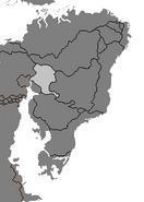 Ducado de Niort'ye