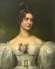 Mathilde von BayernStieler