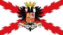 Bandera.Sacro.Imperio.de.la.Germania