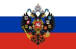 Russian Empire Supremacy