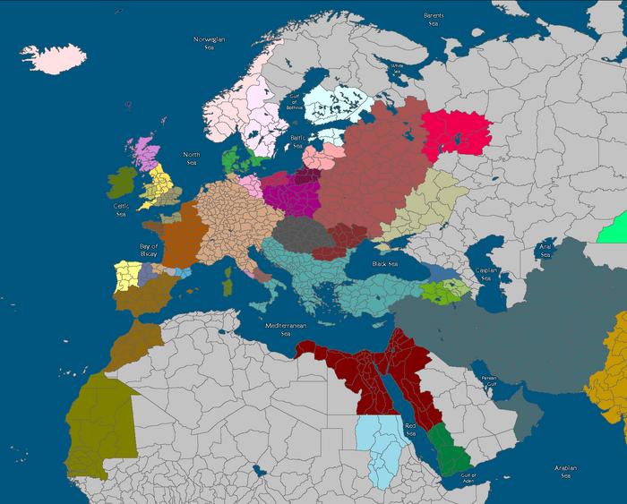 CrusaderKingsMap