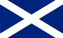 Kingdom of Scotland