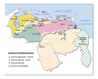 Mapa-de-venezuela