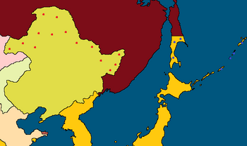 Koreancamps