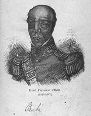 Jean-Baptiste Riché