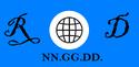 NN.GG.DD.