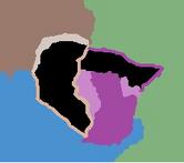 Divisió Paraguay-1