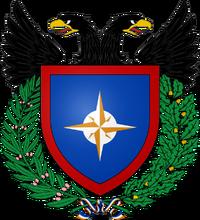 Escudo del Wiki - Propuesta AA (4)