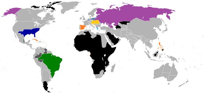 Mapa Intervencion 2.0
