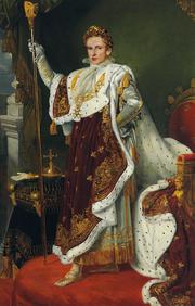 Napoleón II Bonaparte