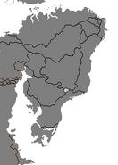 Condado de Nerif