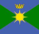 Imperio Maralyo (LN)