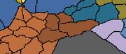 Invasion (EU)
