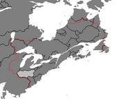 Ducado Gahiano de Mijer't